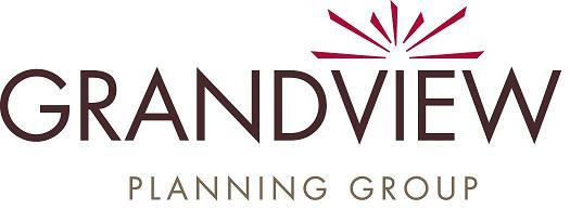 GrandView Planning Group LLC